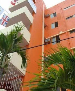 Hotel - Hotel Condesa Americana Acapulco