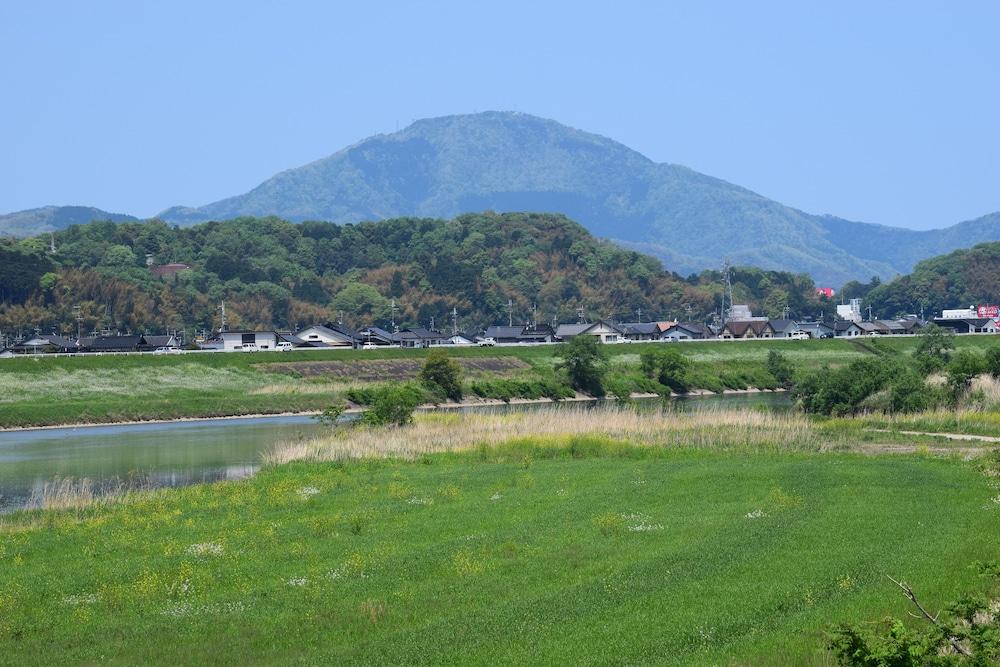 destination Toyooka
