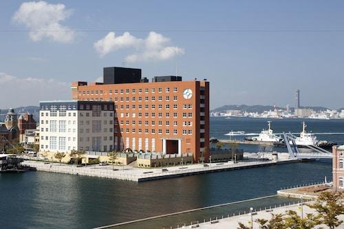 . Premier Hotel Mojiko