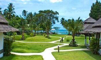 ナナ ビーチ ホテル