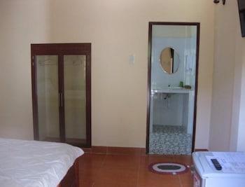 Cocosand Hotel - Bathroom  - #0