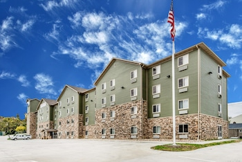 Hotel - Suburban Extended Stay Hotel
