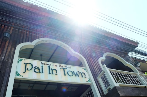 Pai In Town, Pai