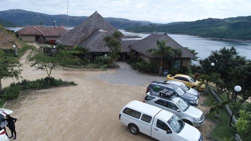 Maguga Lodge, Nkhaba