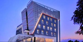 Hotel - Aston Lampung City Hotel