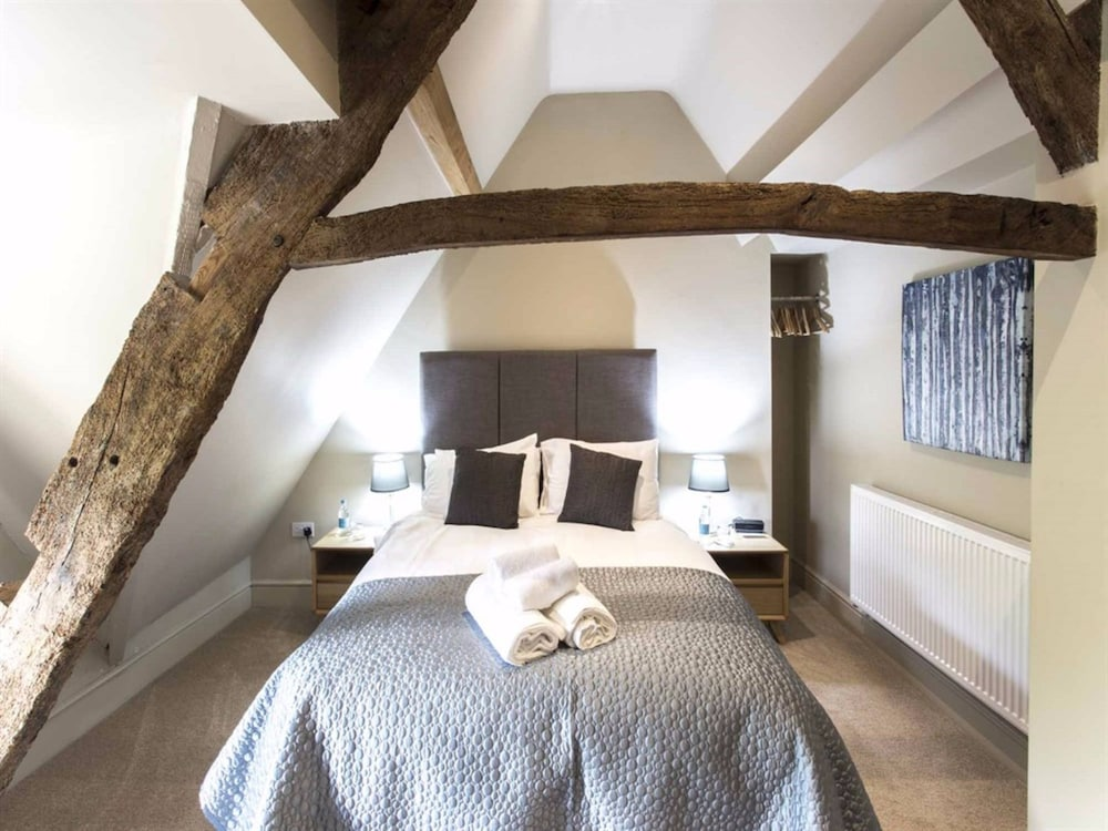 The Bell Inn, Gloucestershire