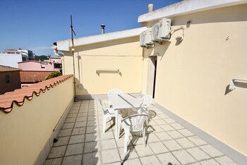 B&B Lucia - Terrace/Patio  - #0