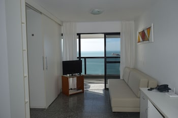 貴賓伊拉塞馬公寓飯店