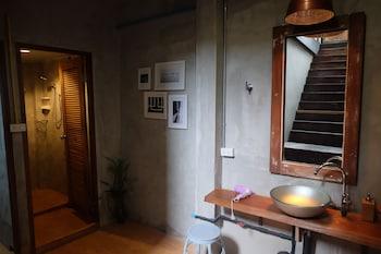 Buff Hostel - Guestroom  - #0