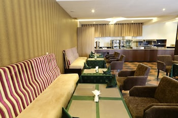 Golden Tulip Essential Benin City - Restaurant  - #0