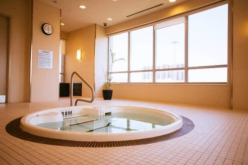 JP Stays - Luxurious Condo offered by Short Term Stays, Toronto