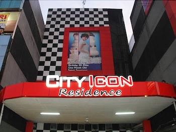 Hotel - City Icon Residence