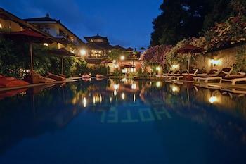 Hotel - Ari Putri Hotel