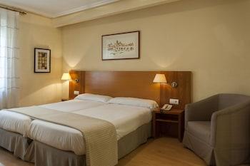 莫卡多蘇活飯店