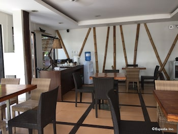 Coron Ecolodge - Dining  - #0