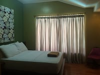 The Purple Tree Bed & Breakfast Paranaque