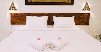 Hotel - SARE Suites