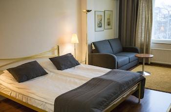 Hotel Amado - Guestroom  - #0
