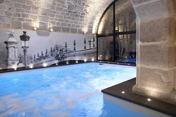 Hotel - Hôtel La Lanterne