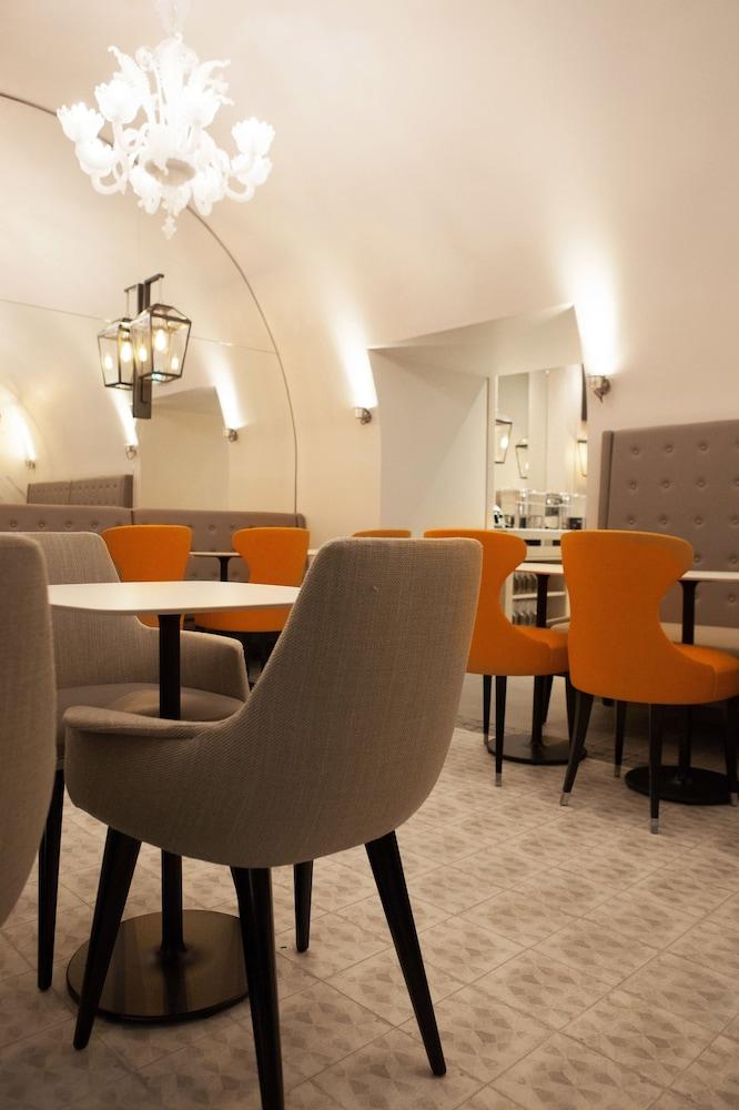 オテル ラ ランタン