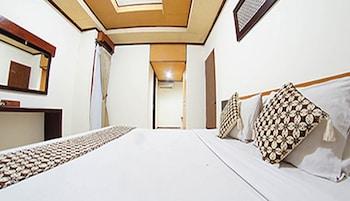 スリウェダリ ホテル ジョグジャカルタ