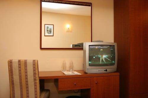 Hotel Pirin, Bansko