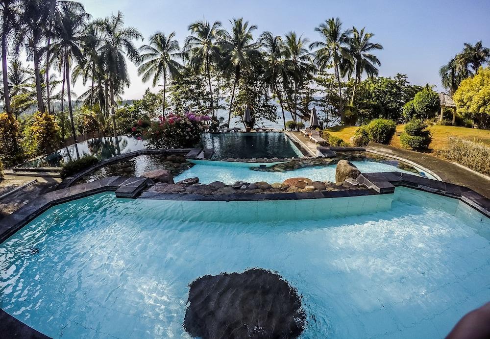 Hotel Janji Laut Resort