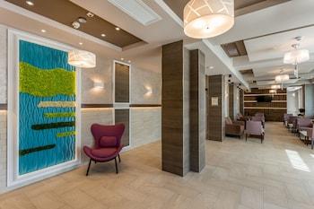 ニュー スプレンディド ホテル & スパ - アダルト オンリー