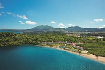 Secrets Playa Bonita All Inclusive