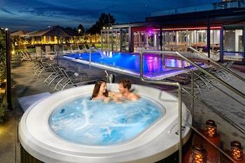 Hotel - Hotel Aura Design & Garden Pool