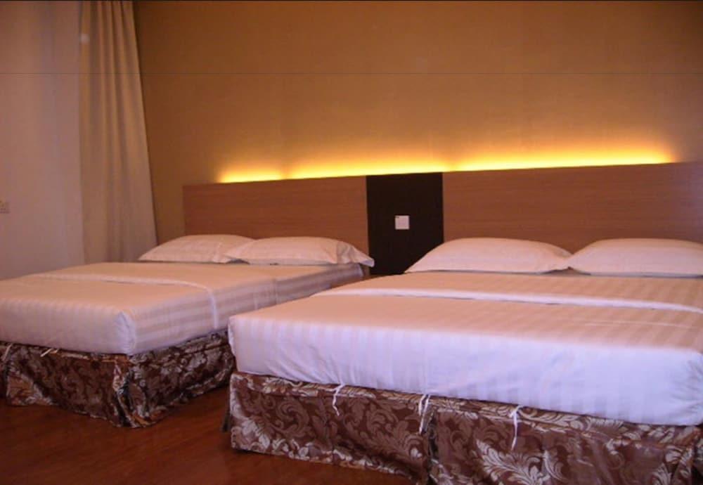 LBS Hotel