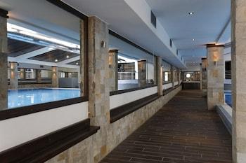 Trinity Residence And Spa