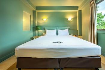 Hotel - 8080 Hotel