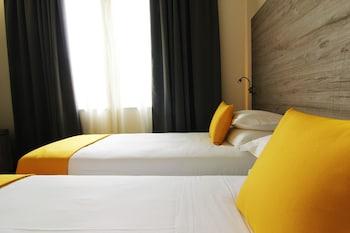 Hotel - Sole Hotel Verona