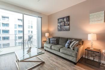 Hotel - Tripbz Avalo Suites