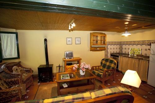 Casa Rural Solapeña, Asturias