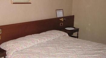 Hotel - Albergo Casale