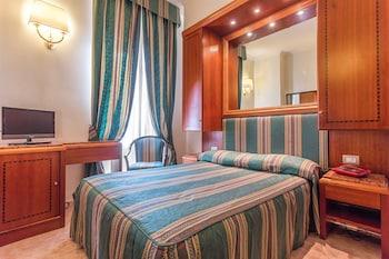 Hotel - Raeli Hotel Lux