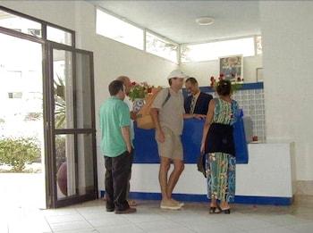 Hotel - Royal Agadir