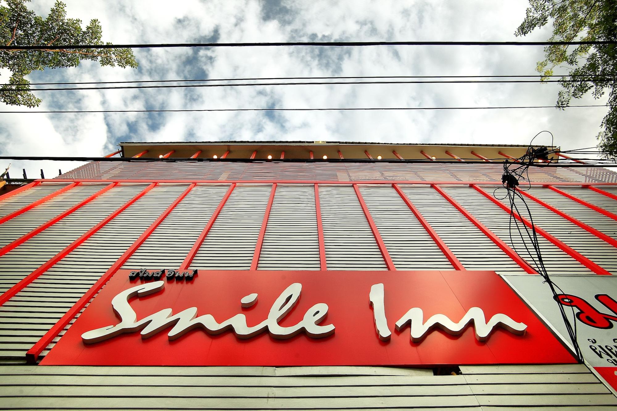 Smile Inn, Pom Pram Sattru