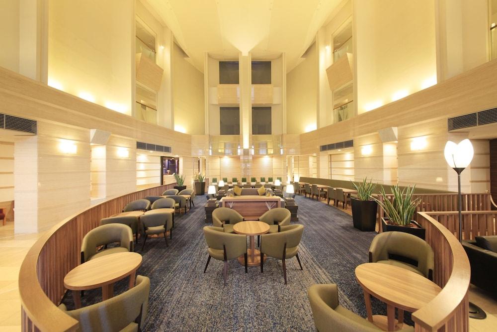 クインテッサ ホテル 札幌