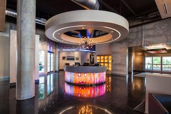 Hotel - Aloft Sarasota