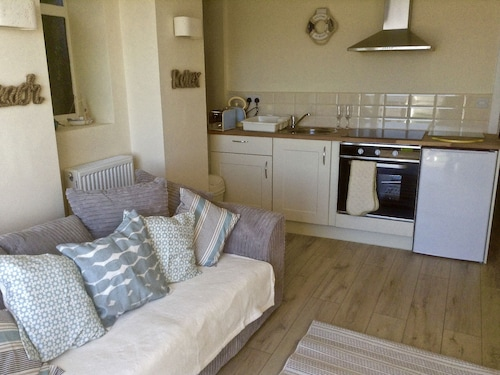 Superb Cintra Apartments, Conwy