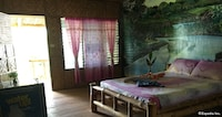 Bohol Lahoy Dive Resort