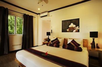 Buena Vida Resort And Spa Malapascua Guestroom