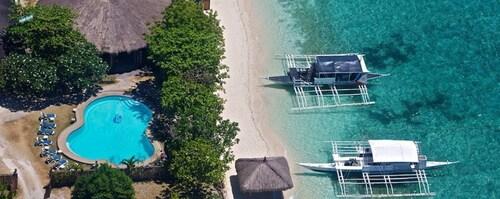 __{offers.Best_flights}__ Club Serena Resort