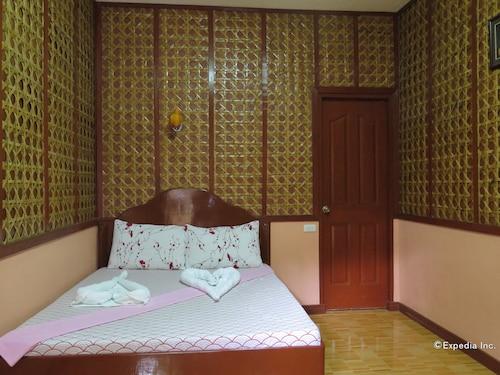 Alona Hidden Dream Resort, Panglao