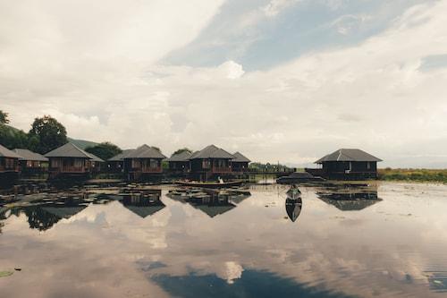 __{offers.Best_flights}__ The Serenity Inle Resort