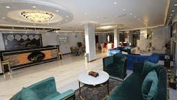 Petra Venus Hotel