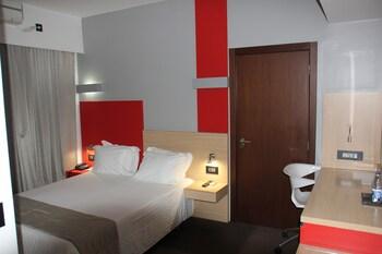 ホテル アフリカ マプト ビジネス